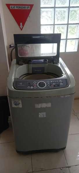 Jasa servise panggilan kulkas,mesin cuci,water heater dan pompa air