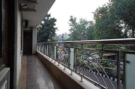Recptionist Required for Hotel in north delhi
