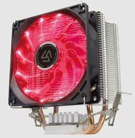 Fan processor gaming alseye 90R