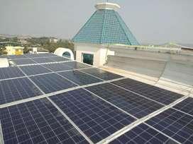Hello everyone We provide solarphotovailtic ,solar pump n water heater