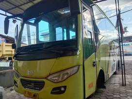 Jual BUS Medium.AC.reklening set.30 set.karosori AFKA.LONG