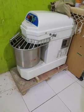 Mixer Getra 10 L