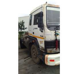Eicher 4040 Horse for sale