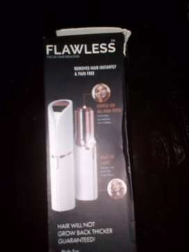 Flawless for sale