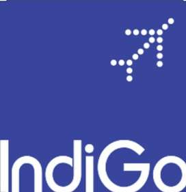 We are urgent hiring for Ground Staff in Ahmedabad Airport