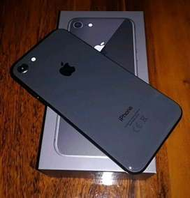 Excellent condition of all Models of apple i phone are available with