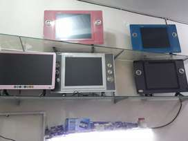 19 inch lcd 17 inch at WHOLESALE price