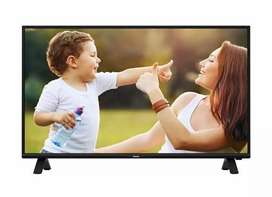 """ULTIMATE EDITION SONY 42""""LED DISPLAY VIEW VISION"""
