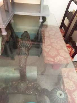 Chanothi furniture for sale