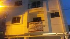 Homestead PG for Sale