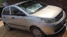 Tata indica diesel