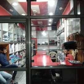 Bhawish Fashion Point Main Market Kasna Greater Noida