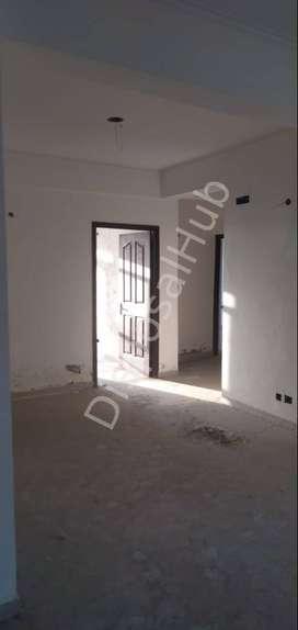 Residential Flat (Dharuhera)