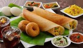 Fast food cook and South Indian cook require in Uran location