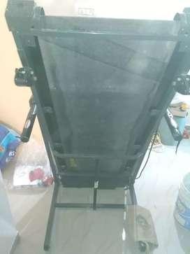 Aerotit treadmill