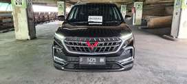 Almaz rs 5 seater lux