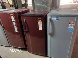 UNIVERSAL ELECTRONICS (USED HOME APPLIANCES SHOP)