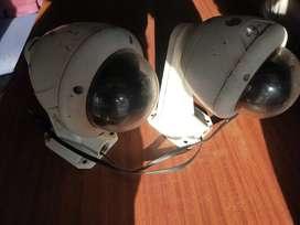 New CCTV camera for sale