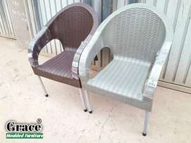 Sofa rattan chairs grace brand all variety