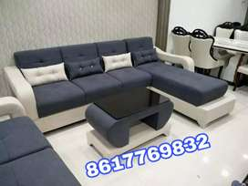 Arsh furniture work