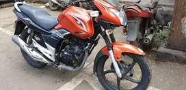 Suzuki GS 150 r mint condition