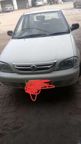 Very good condition everything is good