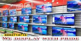 Wholesale Led Tvs Brand New 24 to 65in. Best Price Ever Limited Period