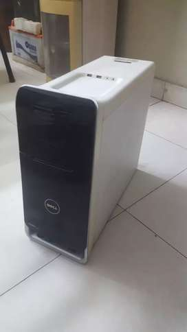 Core i7 tower
