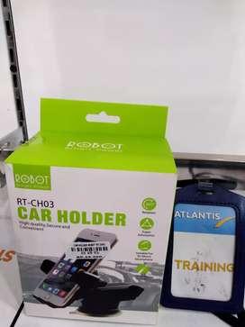 car holder robot rt-ch03