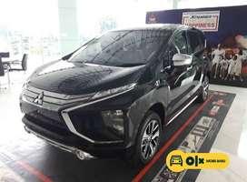 [Mobil Baru] Promo Cuci Gudang Xpander 2019