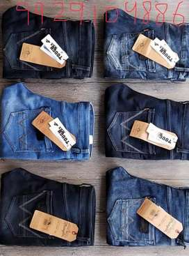 Shirts, Jeans,Trousers ...Wholesale Supply