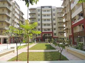 2 BHK Apartment for Sale at Chakan-Talegaon Road, Naiknavare Dwarka