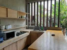 Villa 3 Bedrooms at Padang Linjong only 3 minutes to Echo Beach