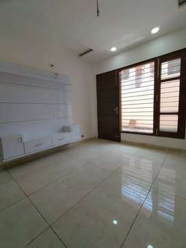 6 Marla Barnd New Kothi Ground Floor, First Floor