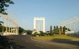 Alexandria Hills Puri Surya Jaya, Rumah Idaman 400 Jutaan