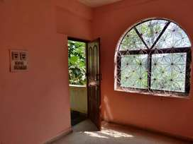 1 BHK Flat in best Condition for rent