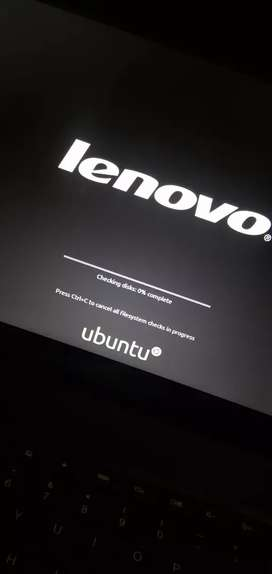 Instal Ulang Pc/Laptop