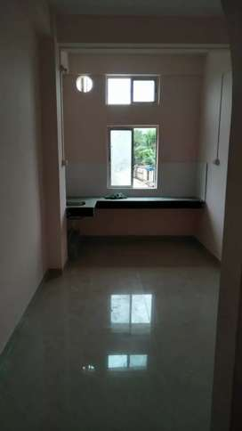 Ready to Move 1382 sq ft 3 Bhk flat...