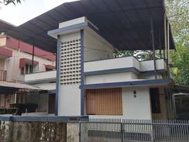 House for Rent in Kozhikode city