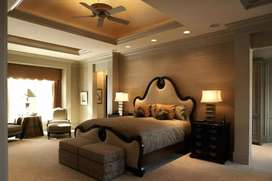 Latest Home Decoration Service Providers