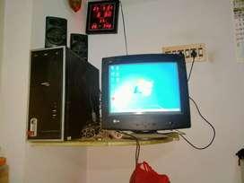 windows 7 computer