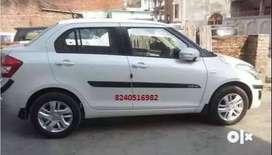 URGENT: OLA Driver Required Near Batanagar- Budge Budge