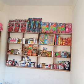 goods for sale for business purpose