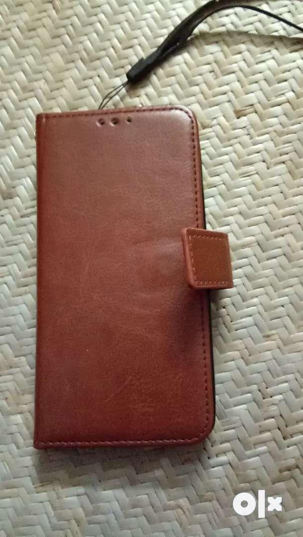 Gionee p5 mini cover new 1 0