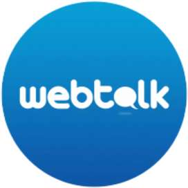 Webtalk Earning free platform no scam full of guaranteed