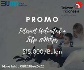 Pemasangan Wifi Bali