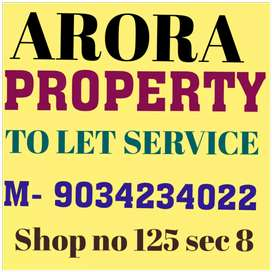 1bhk 2bhk 3bhk 4bhk furnished semi furnished all types of room availab