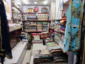 Shop for sale in chandigarh