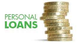 Your all financial solution by M.G Finance Group.