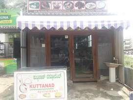 Kerala's Restarant